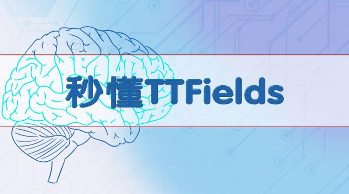 王国栋教授:TTFields在亚洲人群的使用有什么特点?