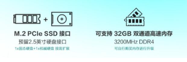 """是心动的感觉,全新GTX 1650Ti版天选游戏本""""香""""疯了"""