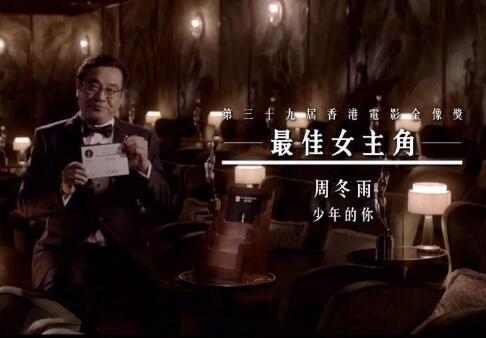 http://www.edaojz.cn/qichexingye/621904.html