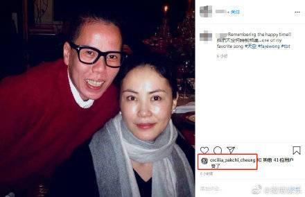 http://www.weixinrensheng.com/baguajing/2247683.html