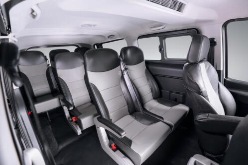 车主有话说:瑞风M3 PLUS能装会省,是做生意赚钱的好伙伴
