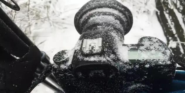 东北会计5年拍30万张长城照片是怎么回事?什么情况?终于真相了原来是这样!