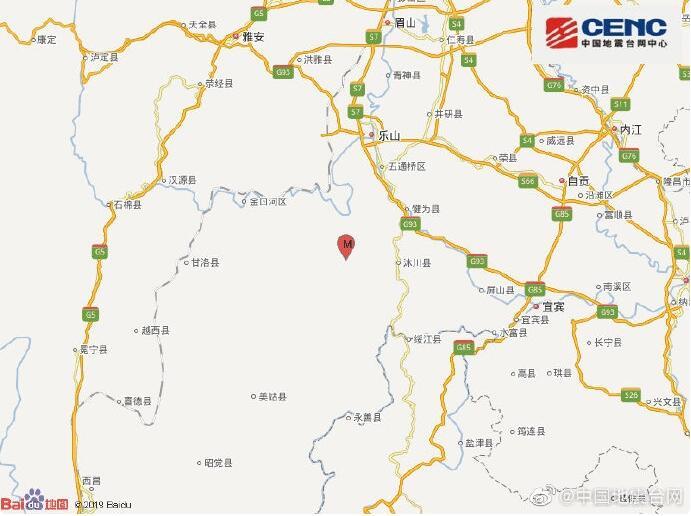 http://www.smfbno.icu/youxiyule/26081.html