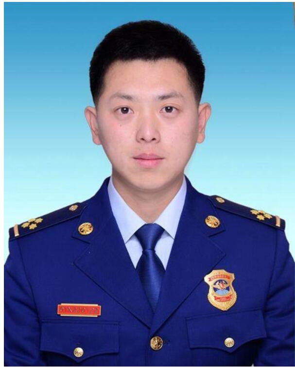 http://www.bjgjt.com/caijingfenxi/155272.html