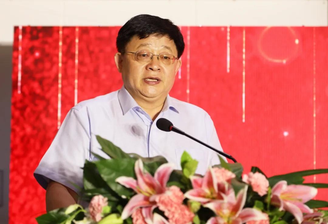 莱商银行济南自贸区支行盛大开业
