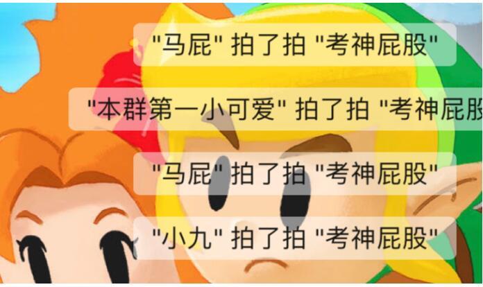 http://www.mogeblog.com/jiayongdianqi/2549394.html
