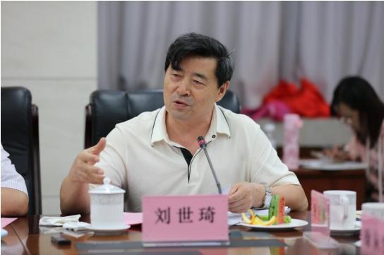 融媒公益节目《田园中国》6月29日开机