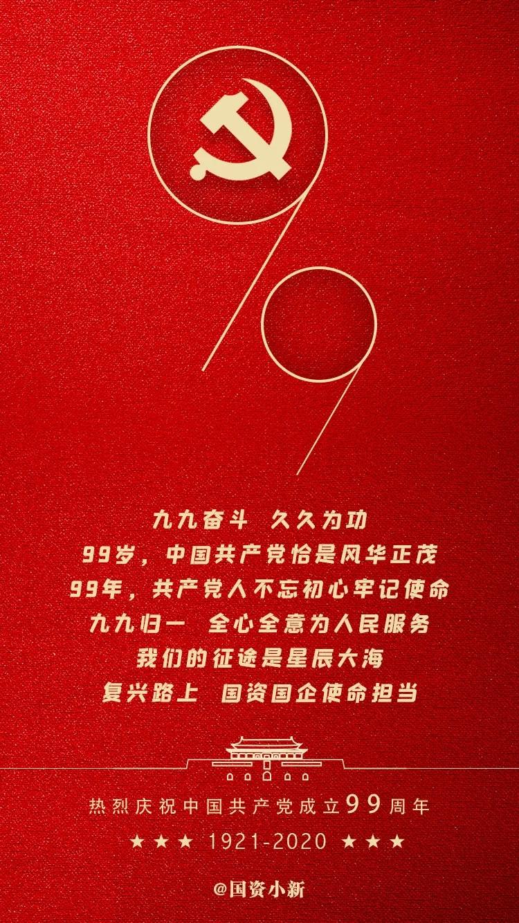 http://www.gyw007.com/nanhaifangchan/548768.html