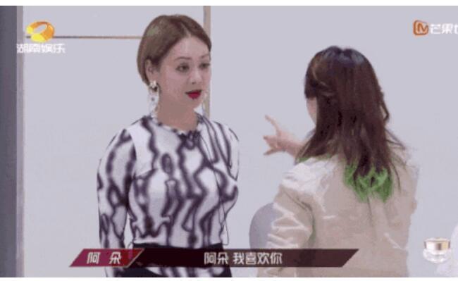 http://www.k2summit.cn/yishuaihao/2751931.html