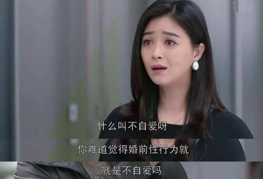 http://www.k2summit.cn/yishuaihao/2751961.html