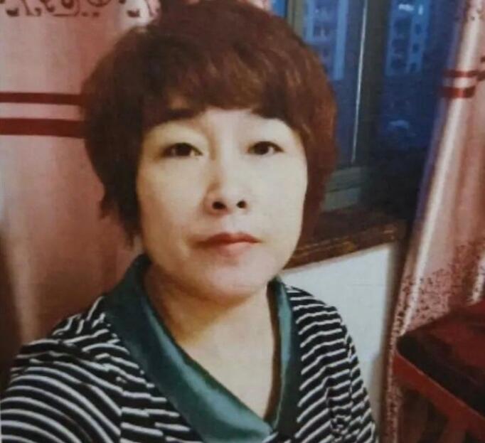 【杭州女子失踪案后续来了】失联18天里去了哪里颇为蹊跷