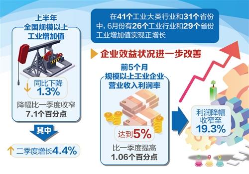 本田37亿元入股宁德时代 将合作研发电池