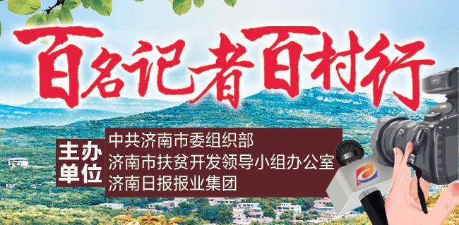 315消费者投诉官网_青苹果影院_315午夜电影