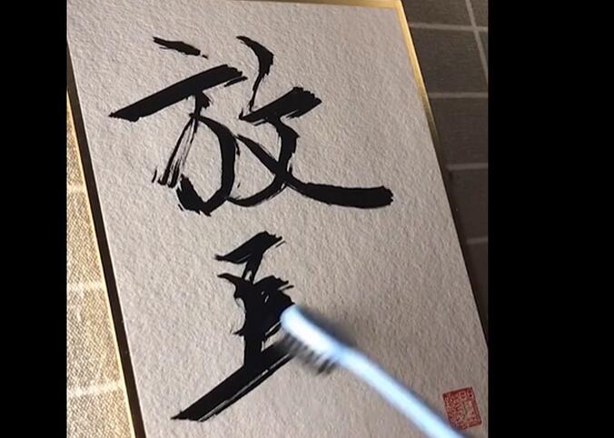 http://www.nowees.com/yule/2616436.html