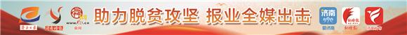 【百名记者百村行】双井村:多产业齐发展,壮大集体经济