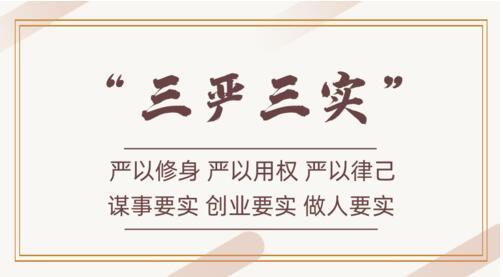 248部母乱视频x在线_乱伦视频免费看_乱码伦中文字