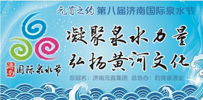 妖精视频播放器下载_妖精视频网站_妖精视频破解版