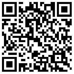 带货新玩法来啦!泉城抖音电商专场、淘宝直播村播学院11日开播