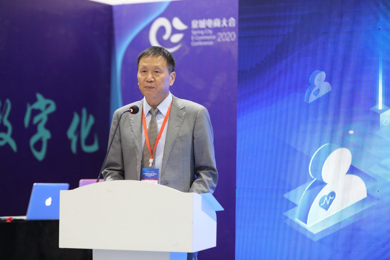 日韩无砖专区2020_日本亚洲欧洲免费无线码_欧洲成人在线