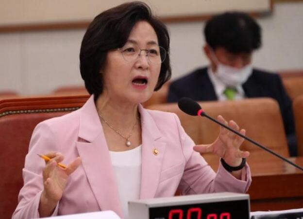 【恶魔出笼】韩国市长申请收容素媛案罪犯被拒