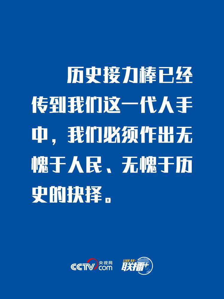 天狼影院官网_天狼影院201 9机最新版_四五影院