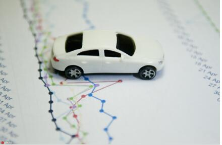 今年惟一頂級車展本周開幕,2020北京車展誰將缺席?