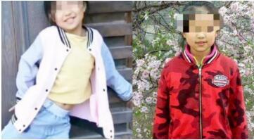 大连10岁遇害女童仍未下葬 行凶者不满14岁刑法就奈何不了他?