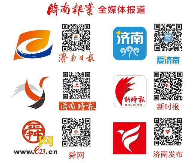 求快猫猫咪下载地址_猫咪官网社区入口_猫咪黄短视频app免费版