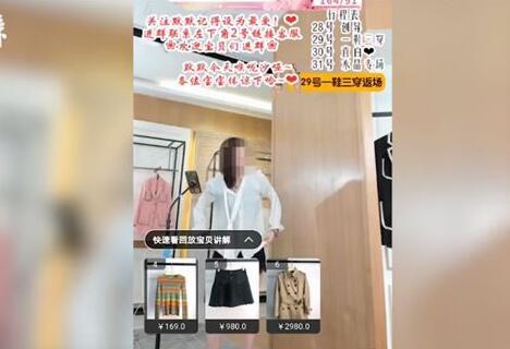 http://www.k2summit.cn/junshijunmi/2993719.html
