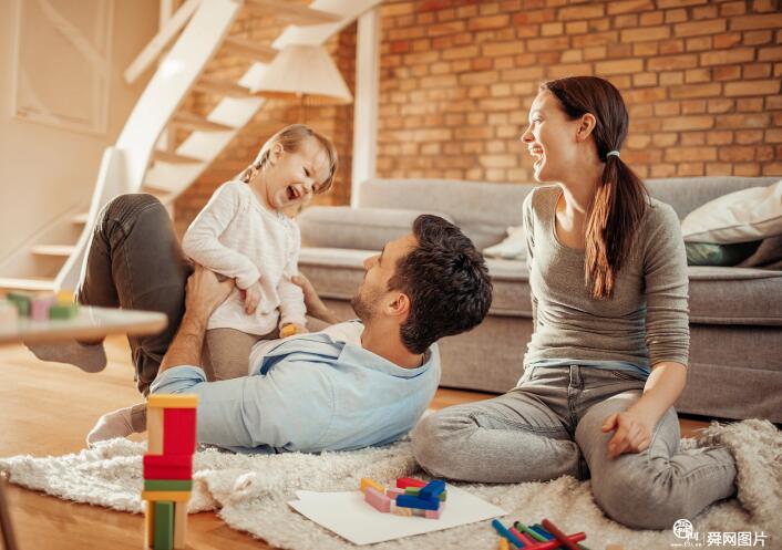 儿童多动脑有助降低肥胖风险