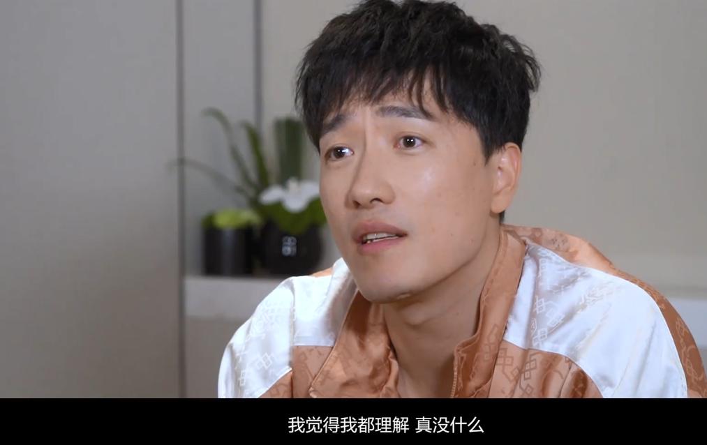 刘翔说不需要任何人道歉 具体发生了什么?