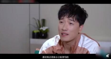 刘翔说不需要任何人道歉,具体发生了什么?
