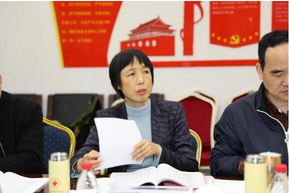 潍坊医学院生殖医院顺利通过人类辅助生殖技术校验评审并获专家高度评价