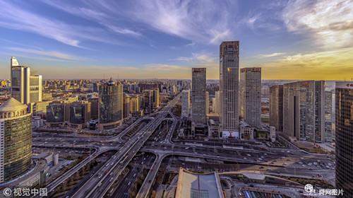 六部门加强住房租赁企业监管