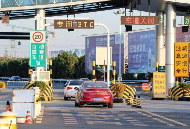 OICA:产能利用率大降,2020年世界汽车倒退近10年
