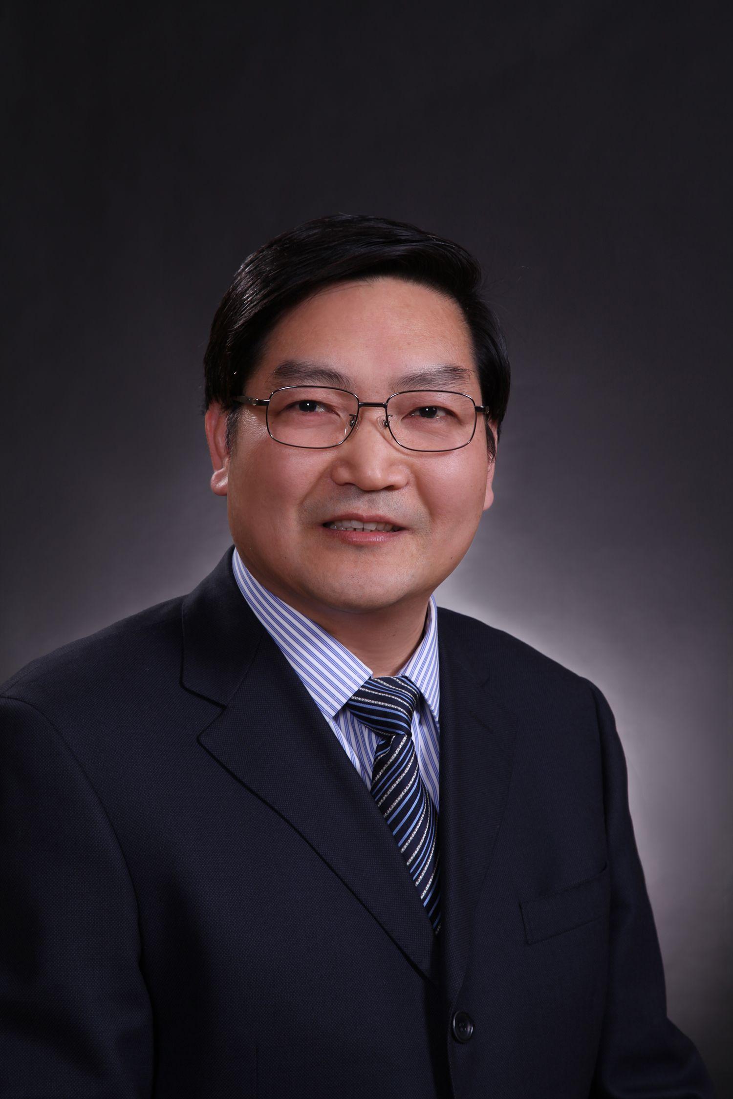 胡三元教授入选中国普通外科领域学术影响力百强榜