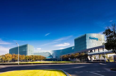 苏宁易购位列2020年全球增长最快的电商公司榜单第九位
