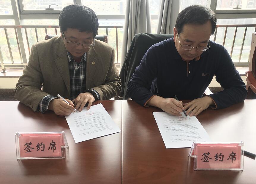 美高梅集团|济南报业集团舜网方远入选2021年度美高梅集团|济南签约作家