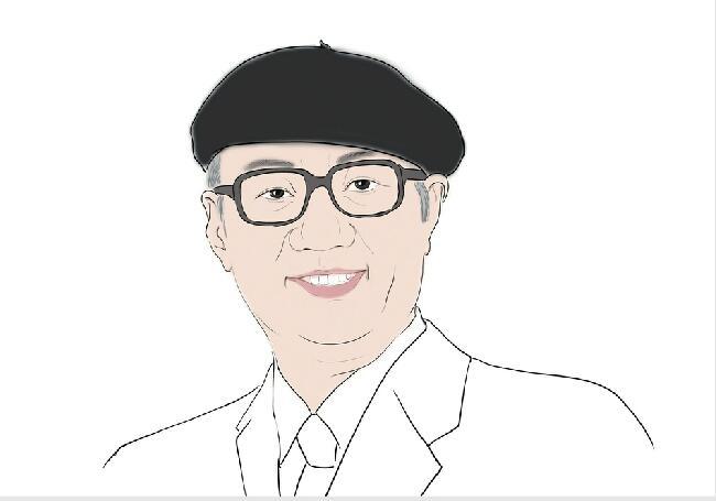 手冢治虫:喜欢虫子的医生成了漫画家