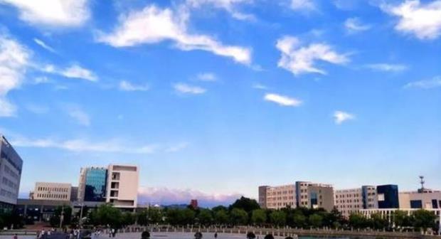 趵突泉西广场来了!济南市中区北部核心区这样规划