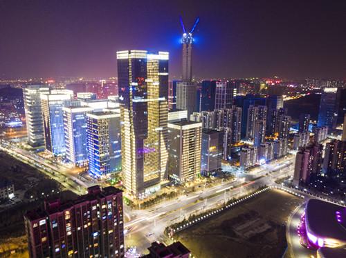 中国消费市场潜力几何