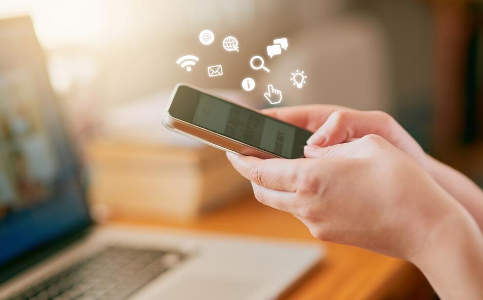 上半年网上什么热销?——商务大数据显示消费升级势头不减