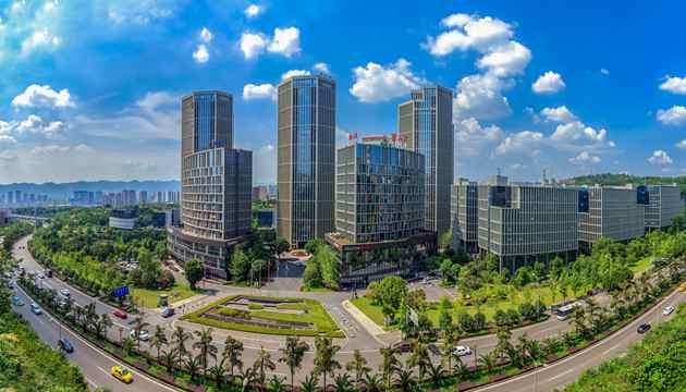 住房和城乡建设部:我国将加强城市更新的顶层设计