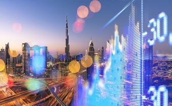 双碳风口来临 沪市主板公司践行ESG转型