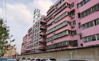 住房城乡建设部:继续推动高水平绿色建筑发展