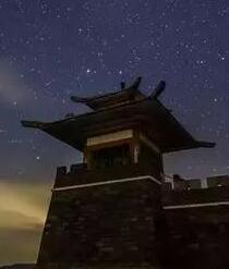藏在济南的拍照圣地