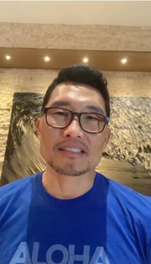 韩国男星金大贤感染新冠是怎么回事?他是怎么感染的?