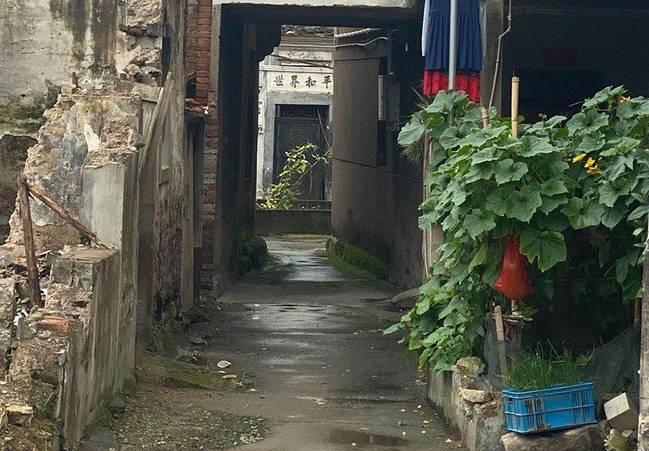 杭州杀妻男子曾称身正不怕影子斜 弟媳:想送嫂子最后一程,但又不知道在哪里