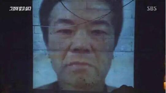 韩国市长申请收容素媛案罪犯被拒是怎么回事?被拒原因是什么?