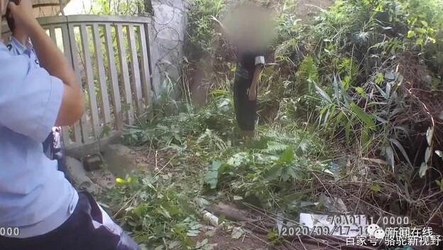 太吓人了!2小孩为拍短视频逼停动车30分钟 现场发生了什么?